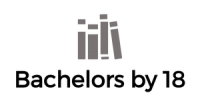A group of homeschoolers working their way to a bachelors degree by 18 via CLEP, DSST, distance learning, etc.  If you're interested, please join!